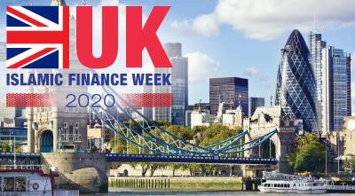 IFN UK Forum 2020