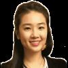Katherine Lim, Manager, Sustainable Finance Engagement, WWF-Malaysia