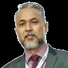 Noraizat Shik Ahmad, General Manager, Islamic Capital Market Development, Securities Commission Malaysia