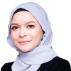 Norita Ja'afar, CEO, TFX Islamic