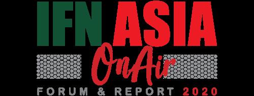 IFN Asia 2020