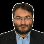 Azeem Pirani, Deputy Chief Executive Officer, Pak-Qatar Takaful