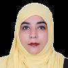 Dr. Irum Saba, Assistant Professor, Department of Finance, Institute of Business Administration-Karachi, Pakistan