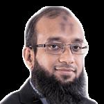 Muhammad Faisal Shaikh, Head of Islamic Banking Department, Faysal Bank