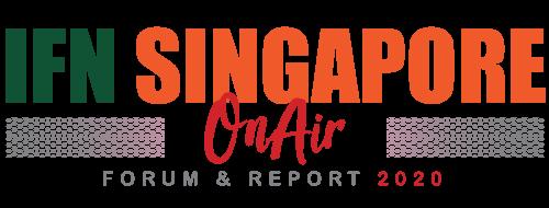 IFN Singapore 2020