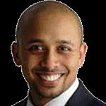 Arshadur Rahman, Manager, Bank of England