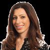 Ayda Habboush, Partner, Trowers & Hamlins