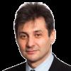 Fuad Shakshir, Head of Structured Real Estate, QIB (UK)