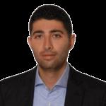 Hassan Daher, CEO, Qardus