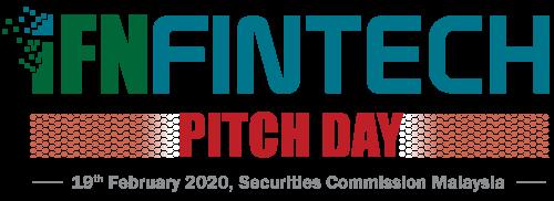 IFN Fintech
