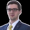 Razvan Dumitrescu, Associate, Local Currency and Capital Markets Development, European Bank for Reconstruction and Development