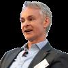 Simon Meldrum, Investment Specialist, British Red Cross