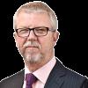 Wayne Evans Senior Advisor International Strategy, TheCityUK