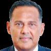 Cassim Docrat, Regional Director, DDCAP