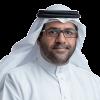 H.E. Dr. Fahad Abdullah Aldossari, Deputy Governor, Saudi Arabian Monetary Authority