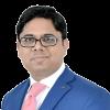 Dr Jamshaid Anwar Chattha, Former Assistant Secretary-General, IFSB