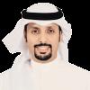 Mohammed Bader Al-Jouan Senior Advisor – Investments, Ahli Capital Investment Company
