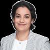 Noura Alabdulkareem Head of Markets Sector, Boursa Kuwait