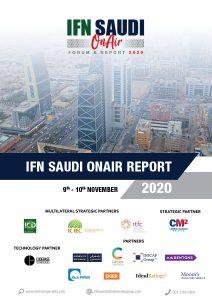 Post-Event-Report-Saudi-OnAir-2020-event