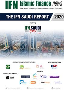 Saudi-report-2020-ifn