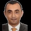 Ashraf Madani Vice-President, Moody's Investors Service