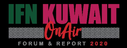 IFN Kuwait 2020