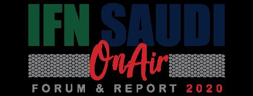 IFN Saudi 2020