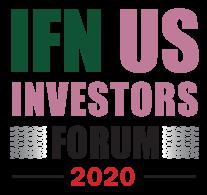 IFN US Investors Forum 2020