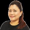 Nisa Ismail, CEO, Sedania As Salam