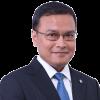 Rizal Il-Ehzan Fadil Azim, Chief Executive Officer, Alliance Islamic Bank Berhad