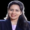 Sunita Rajakumar, Founder, Climate Governance Malaysia