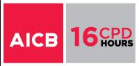 AICB_16_CPD-Hours-OL