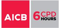 AICB_6_CPD-Hours-OL