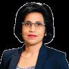 Anita-Yadav-2020