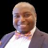 Basheer Oshodi, CEO, TrustBanc Arthur