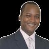 Boubakari Ake Head of Sub Saharan Africa Unit, ICD, IsDB Group
