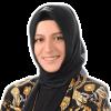 Fatma Cinar Manager, International Relations, Participation Banks Association of Turkey