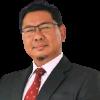 Norfadelizan Abdul Rahman, Managing Director, Taj Bank