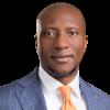 Oscar N.Onyema, OON, CEO, The Nigerian Stock Exchange