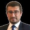 Tarik Akin, Division Director (Islamic Finance), Finance Office of the Presidency of the Republic of Turkey