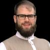 Matthew Martin, Founder & CEO, Blossom