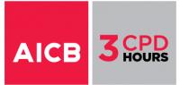 AICB_3_CPD-Hours-OL