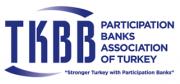 TKBB-logo