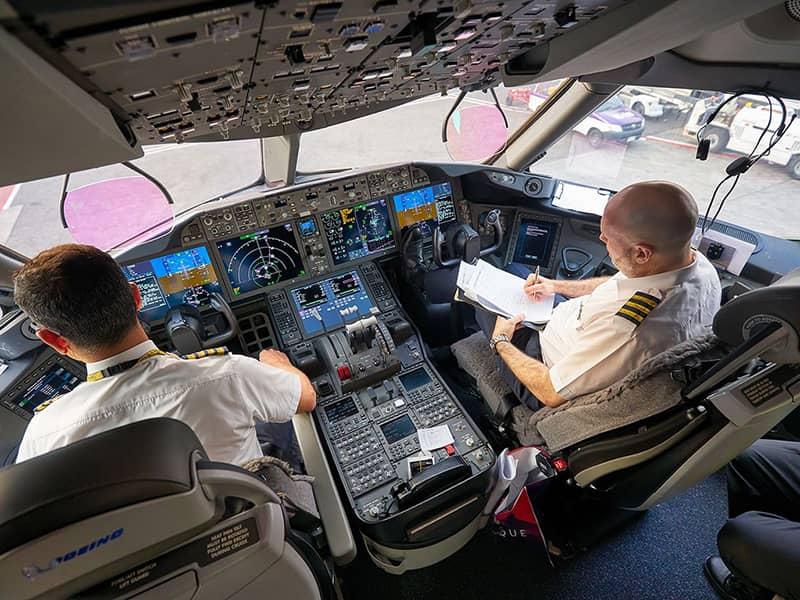 Etihad Airways's Sukuk: A gradual switch to green