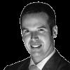 Dermot O'Reilly, Head of Ethical Finance, ARX Financial Engineering Ltd