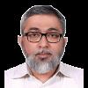 Omar Mustafa Ansari, Secretary General, Accounting and Auditing Organization for Islamic Financial Institutions (AAOIFI)