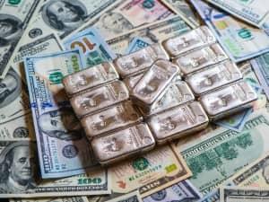 Commodities: Pandemic sending bullish signals toward 2021?