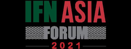 IFN Asia 2021