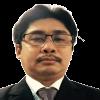 Ahmad Nazri Bin Ismail, Chief Risk Officer, RHB Islamic