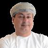 Ali Hassan Moosa, CEO, Oman Banks Association